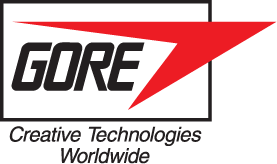 Gore (logo) • Creative Technologies Worldwide